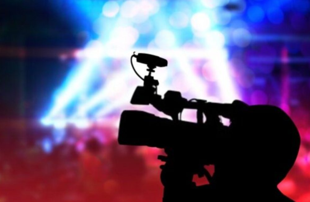 AUDIO AND VIDEO SOLUTIONS 1